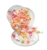 Office Snax OFX00007 Individually Wrapped Sugar free Pop