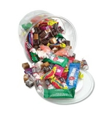 Office Snax OFX00013 Variety Tub Candy