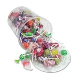Office Snax OFX00017 Variety Tub Candy