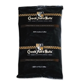 Office Snax OFX00173 Upper West Side European Roast Ground Coffee 2 oz