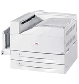Oki 62429901 - B930N Digital Monochrome Laser Printer