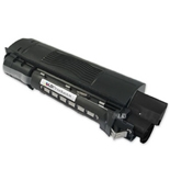 Printer Essentials for Okidata C5100/C5150/C5200/C5300/C5400-Black (MSI) - P42127404 Toner