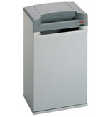 Olympia 1300.4c Industrial Confetti Cut Shredder
