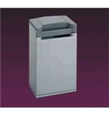 Intimus / Olympia 1300.6 Strip Cut Shredder Free Ship