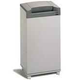 Olympia 1400.1C High Security Shredder