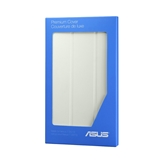 ASUS New Nexus 7 FHD Official Premium Cover, White