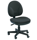OSS OSS400 FABRIC TASK CHAIR