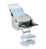 Martin Yale P7400 RapidFold Paper  FREE SHIPPING