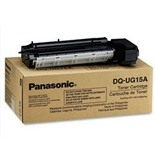 Printer Essentials for Panasonic DP-150 - PDQ-UG15A Copier Toner
