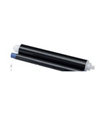 Printer Essentials for Panasonic KX-FA91 - TFP91RF Thermal Fax Rolls