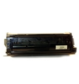 Printer Essentials for Panasonic PanaFax UF 745/755 - CTUG3204