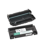 Printer Essentials for Panasonic UF7000/8000/9000 - CTUG5530/40 Toner