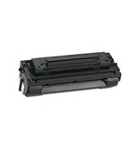 Printer Essentials for Panasonic UG 5550 UF-6950/UF-7950 - CTUG5550 Toner