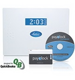 Lathem PayClock Express