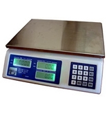 Penn CM-101 digital computing scale
