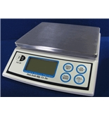Penn SW Series Digital Scale #p929