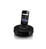 Philips AS111/37 Fidelio Docking Speaker for Android