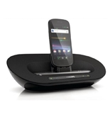 Philips Fidelio AS351/37 Bluetooth Speaker Dock