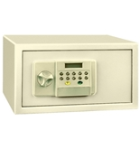 Phoenix Saracen Security Safe 921