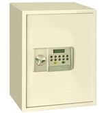 Phoenix Saracen Security Safe 923