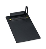 PMC 04950 PM Company Klipboard Keeper Clipboard