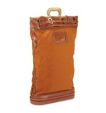 PMC04610 Security Mail Bag with Lockable Belt Closure