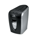 Powershred PS-66C Shredder (cross Cut) 120V Us