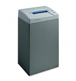 PRE5000CC - Confetti Shredder, 21 Sheet Cap., 19-1/4x15-3/4x33-1/4, CCL