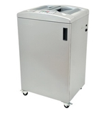 Boxis R700 Up to 700 Sheets of Paper Shredder