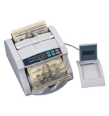 Royal Sovereign RBC-1000 Digital Cash Counter + UV Protection FREE SHIPPING!