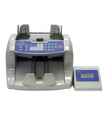 Royal Sovereign RBC-1003 Digital Cash Counter + UV & Magnetic Protection FREE SHIPPING!