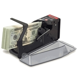 Royal Sovereign RBC-100P Portable Cash Counter FREE SHIPPING!