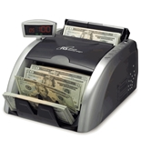Royal Sovereign RBC-2100 Electric Cash Counter II FREE SHIPPING!