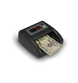 Royal Electronic Counterfeit Detector (BD100)