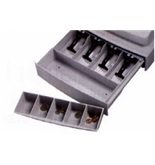 Replacement Drawer for XEA202, 20s, 21s, 203 or 201 Cash Register