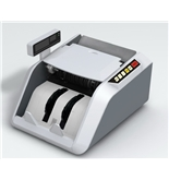Ribao BC-110 UV / MG Currency Counter
