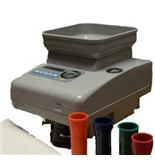 Ribao CS-30 Coin Counter