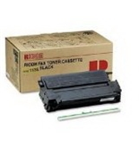 Printer Essentials for Ricoh 1900/2000/2050/2900/3900(Type 1135) - CT430222 Toner