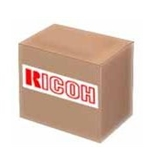 Ricoh PostScipt Level 3