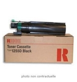 Ricoh Photoconductor Unit Type 1515