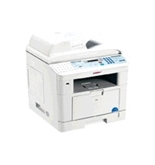 Ricoh AC205L Multifunction Copier/Fax/Printer