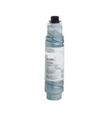 Printer Essentials for Ricoh AFICIO 1022/1027/2022/2027 - P888169 Copier Toner