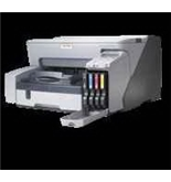 Ricoh Aficio GX3050N Desktop Color Printer