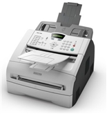 Ricoh FAX 1190L all-in-one System