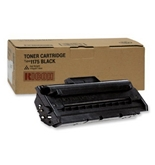 Ricoh Fax Toner for AC104