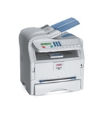 Ricoh FAX1180L Fax Machine
