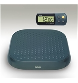 Royal EX315 Digital Wireless Scale 300lb.