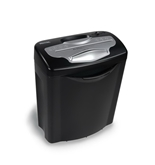 Royal SC80MX 8-Sheet Paper Shredder