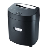 Royal 120X 12-Sheet Cross Cut Shredder