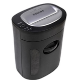 Royal 1212X 12-Sheet Cross Cut Paper Shredder